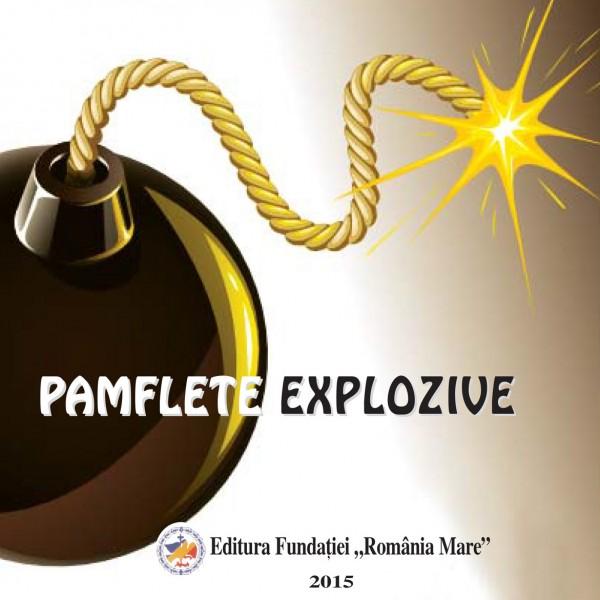COPERTA-PAMFLETE-1-1